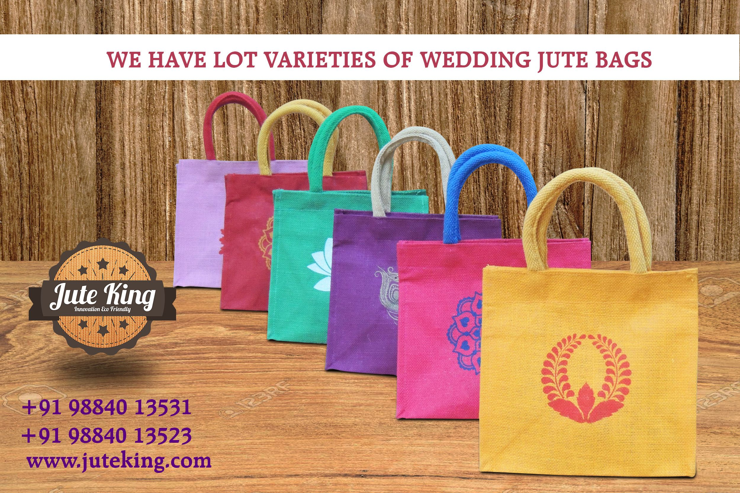 Shop for unique wedding return gifts for your special guests