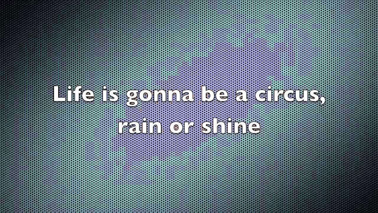 Gary Allan I Think I Ve Had Enough Lyrics Gary Allan Lyrics Country Music