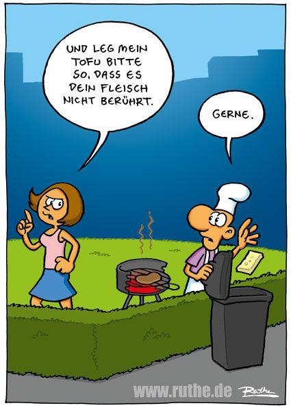Cartoon Lustig