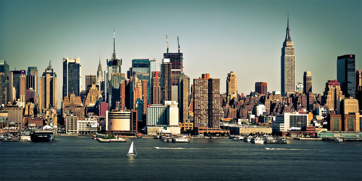 Photography In New York Hd Widescreen 11 HD Wallpapers Projetos