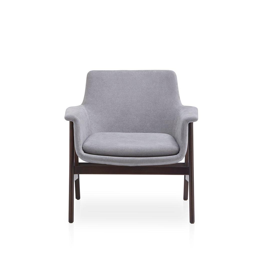 Seating Scandinavian Design Tobe Armchair Bntdesign Interiordesign Officedesign