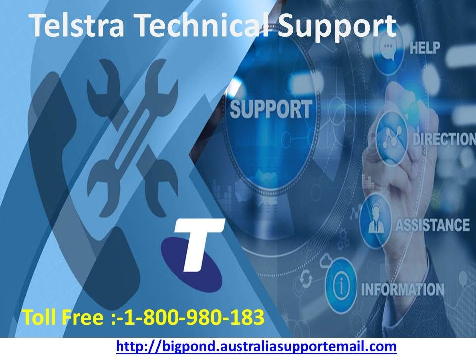 Pin by Email Support on Email Support Email password