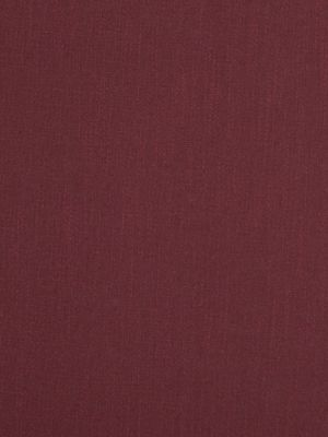 Best Prices And Free Shipping On Robert Allen Fabric Only