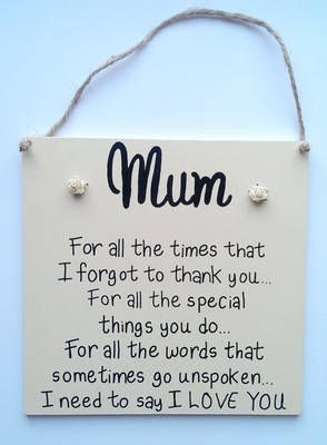 mother s day plaques mother s day pinterest craft cards and gift