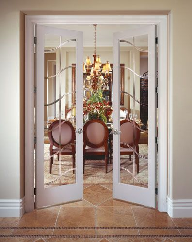 designer interior doors | ... is identical to the design of interior doors the & designer interior doors | ... is identical to the design of ... Pezcame.Com