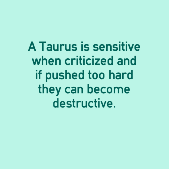 Page 19 Daily Taurus Horoscope Horoscope Taurus Taurus Horoscope Today Taurus Quotes You might suddenly decide to just disappear for a while, collect your thoughts and step away from th. page 19 daily taurus horoscope