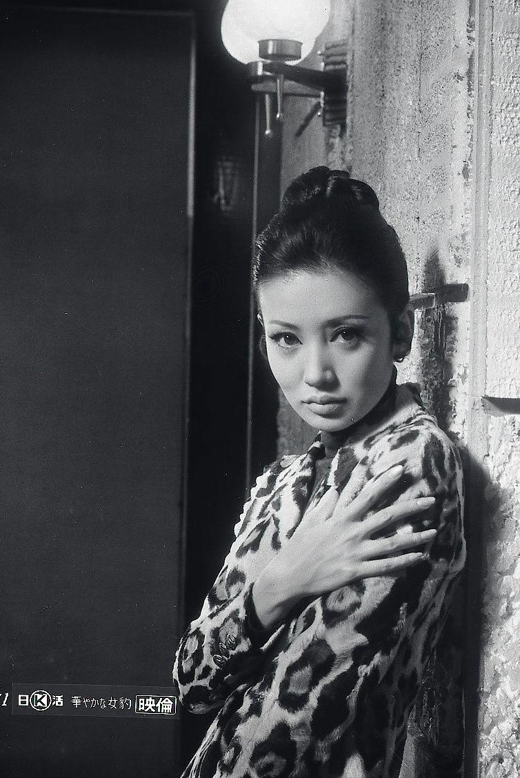 Ruriko Asaoka nude photos 2019