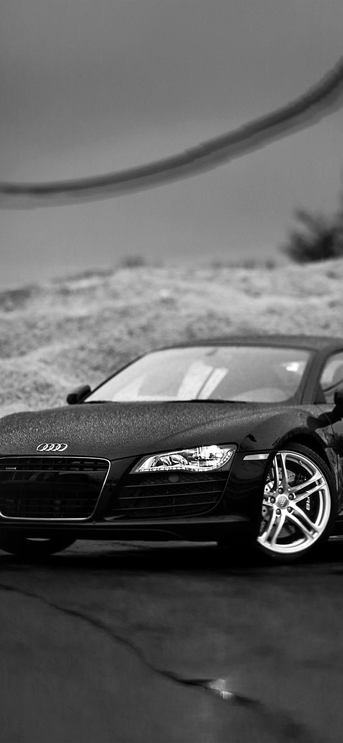 Pin By Chandru Blue On Riding Audi Cars Car Wallpapers