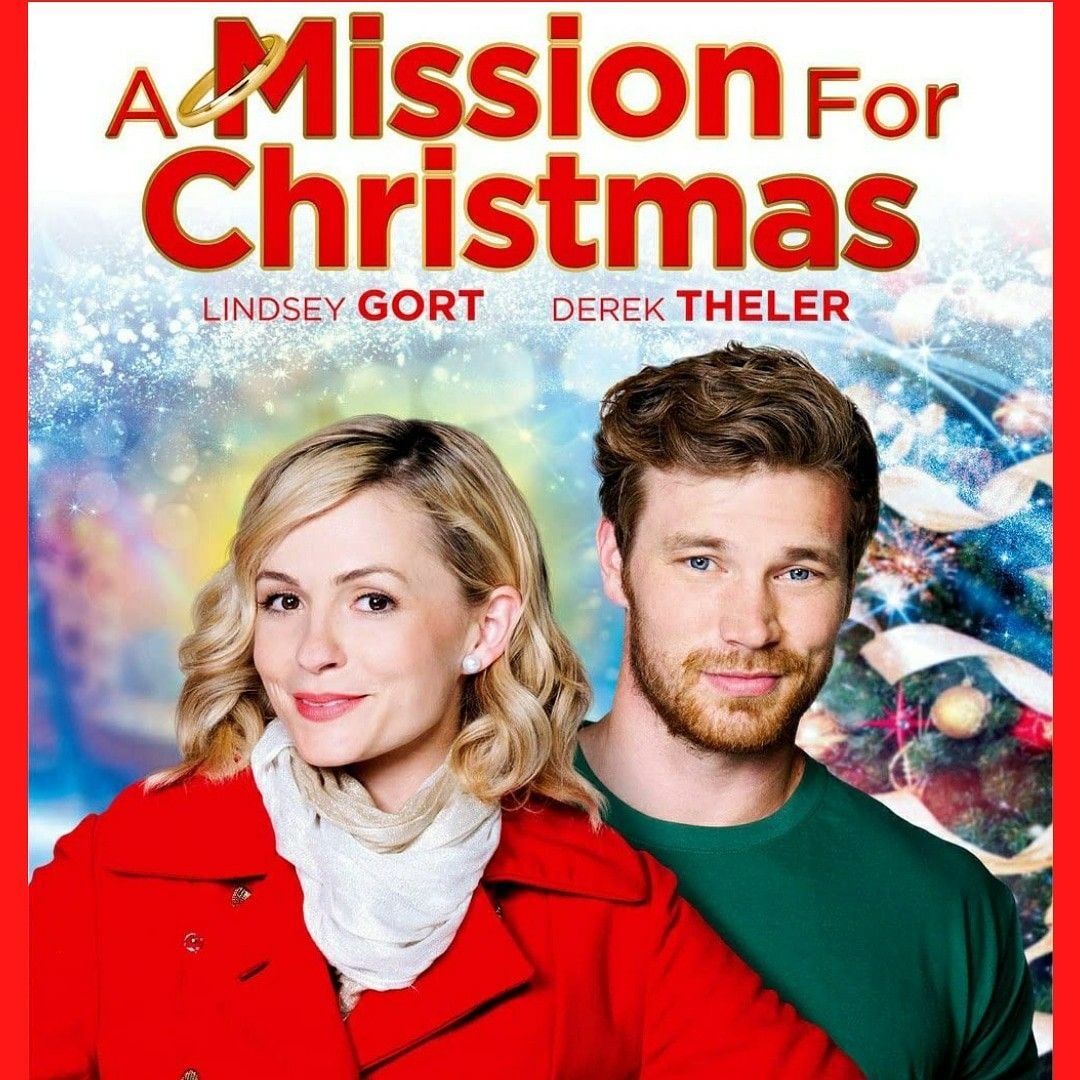 A Mission For Christmas. How Sarah got her wings. 6pm UK time on Sony Movies Christmas. A good Samaritan is killed before Christmas and is granted the chance to return to Earth to help a needy soul. Will you be watching it? #howsarahgotherwings #amissionforchristmas #christmas #moviesatchristmas #christmasmovies #movies #xmasmovies #xmasfilms #xmas #moviesgamesbeyond