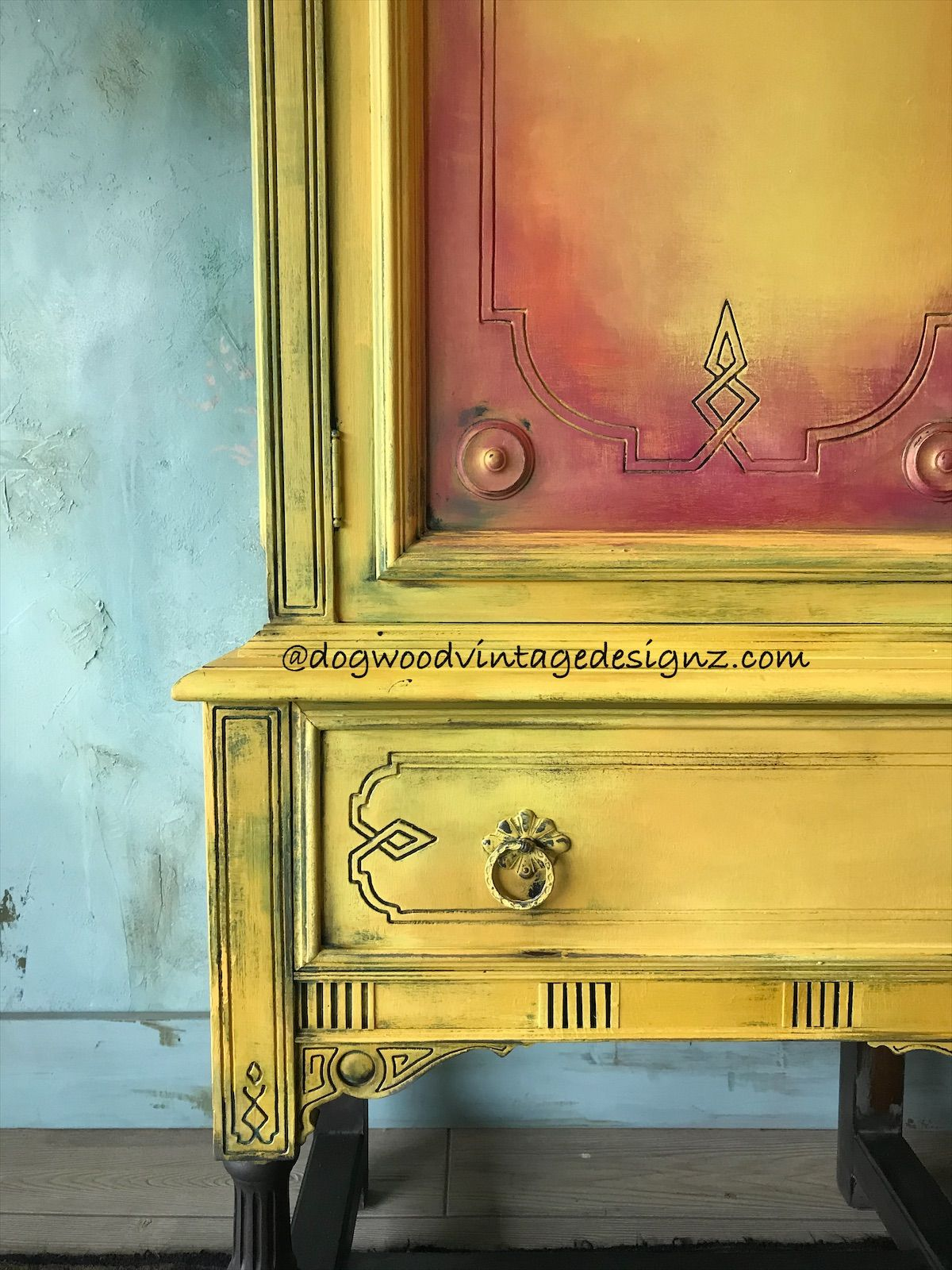 #paintedfurniture #repurposedvintage #upholstery #antiquefurniture #bohostyle #eclectichome #rusticelegance #textured #upcycle #artist #etsyshop #layeredpaint #grungy #modernfarmhouse #handpainted #retro #neutral #frenchchateau #anniesloanchalkpaint #anniesloanhome #frenchprovincial #paintedfurniture #repurposedvintage #upholstery #antiquefurniture #bohostyle #eclectichome #rusticelegance #textured #upcycle #artist #etsyshop #layeredpaint #grungy #modernfarmhouse #handpainted #retro #neutral #fr