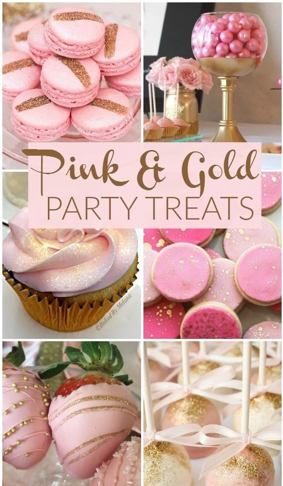 Welcome To Sharing Party Ideas Hope You Enjoy This Idea