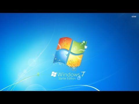 How To Install Windows 7 Desktop Wallpaper Windows Desktop Wallpaper Wallpaper