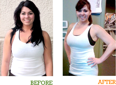 Addition, aloe vera juice reviews weight loss first