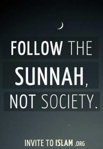 society sunnah follow sunnah lasaniquran com  studies of religion islam essays the religious studies essay on islam religion here is a good sample of the essays we handle if you would like is to custom