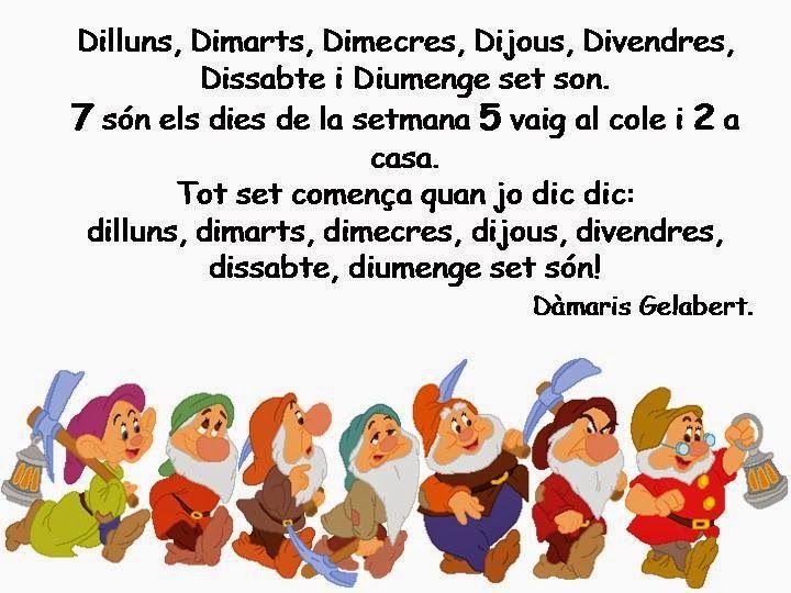 Diapositiva13 Jpg 720 540 Letras De Canciones Infantiles Canciones Infantiles Canciones