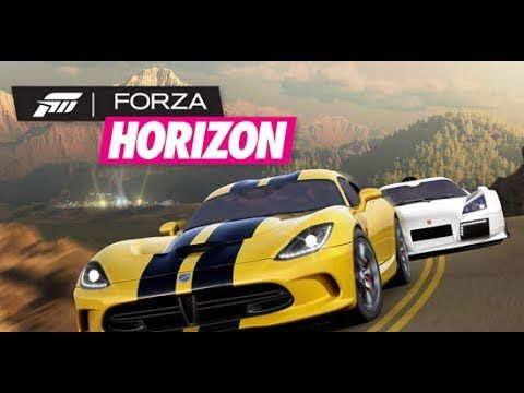 How To Download Forza Horizon 3 for PC FREE (Fast & Easy