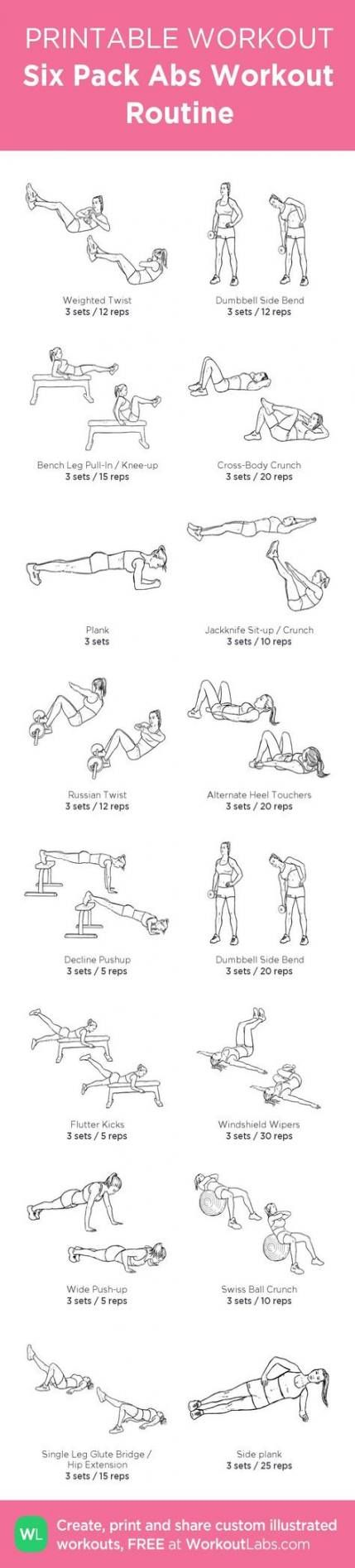 Super fitness routine workout plans healthy ideas #fitness