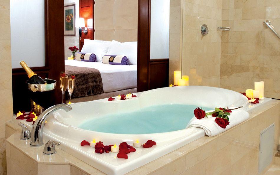 Viana Hotel And Spa Hotel Spa Jacuzzi Room Luxury Accommodation