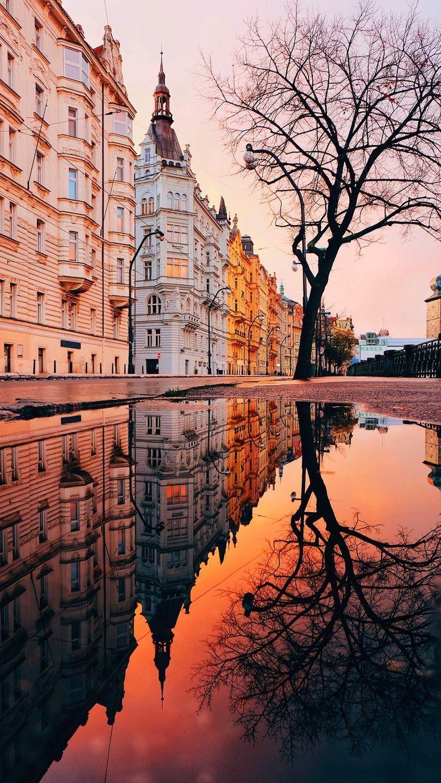 P E R S P E C T I V E Nature Photography Landscape Photography Scenery
