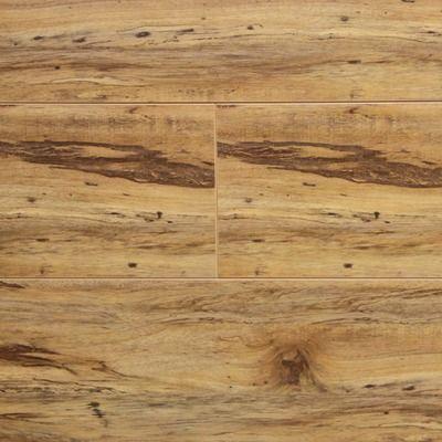 Serradon 7 X 48 X 12 3mm Laminate In Rustic Olive Rustic Laminate Flooring Flooring Laminate Flooring