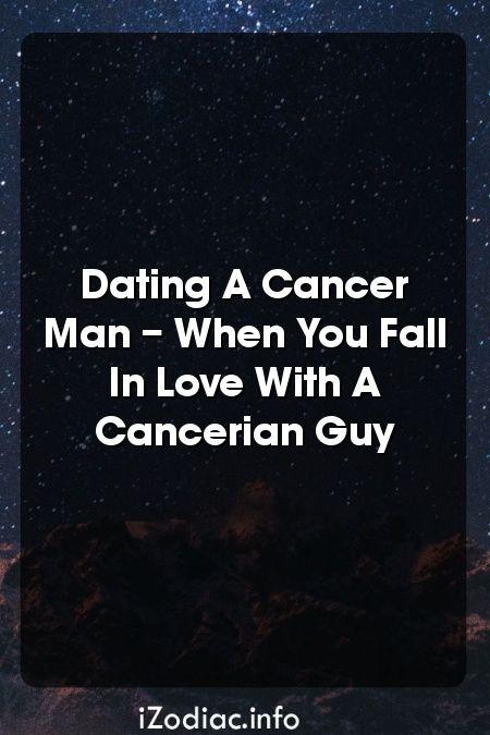 leo dating cancer