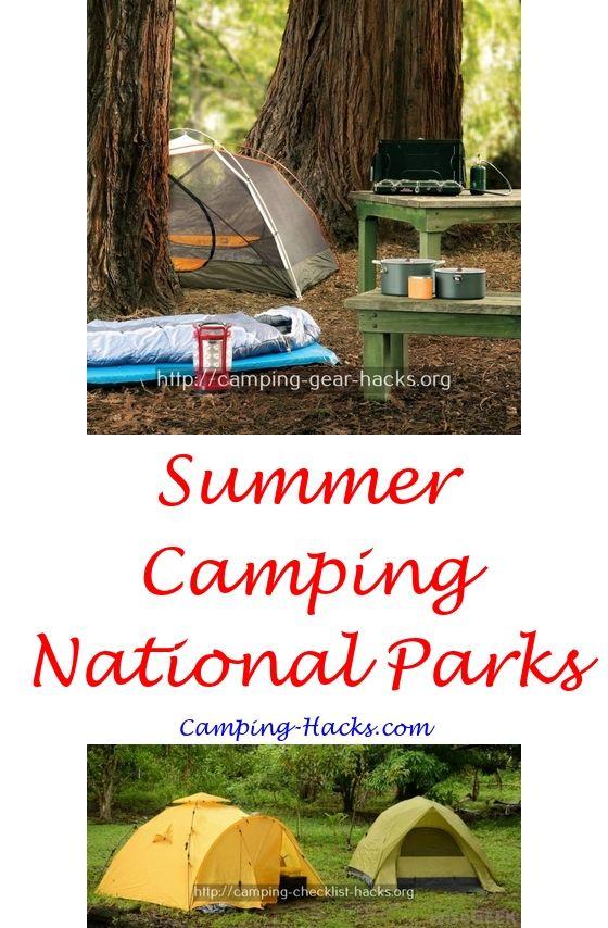 hammock camping tips   romantic camping camping accessories and camping hammock hammock camping tips   romantic camping camping accessories and      rh   pinterest