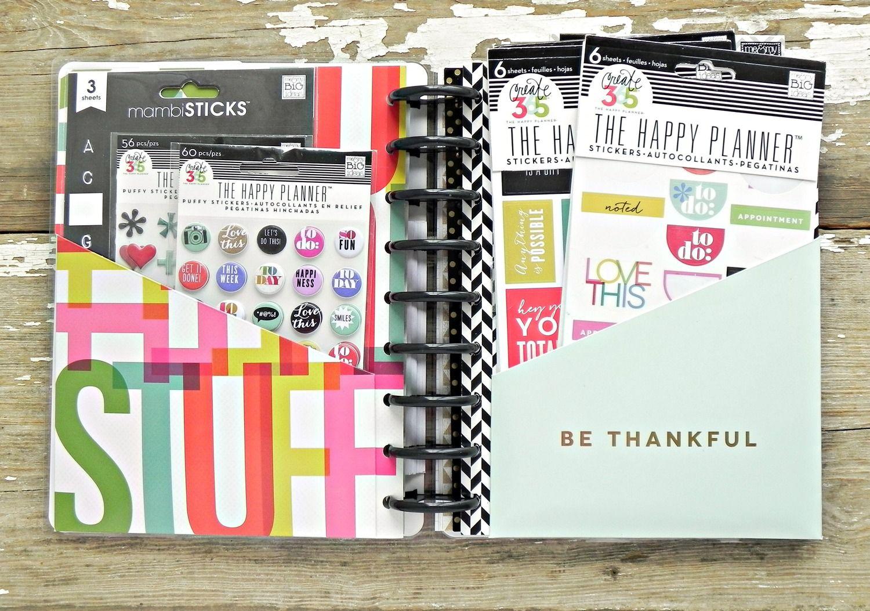 Best 25 Wedding Planner Book Ideas On Pinterest: Best 25+ Planner Book Ideas On Pinterest