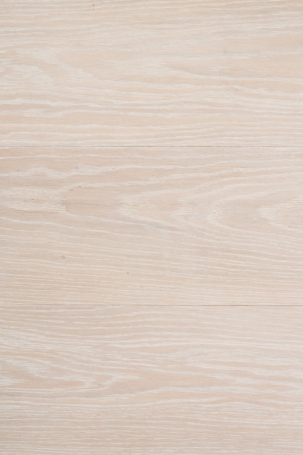 """White Washed Oak Flooring """"Lime Washed Oak"""" available in Character ..."""