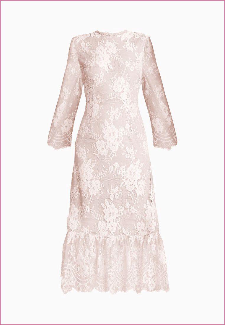 Festliche Kleider Esprit - Festliche Kleider Esprit damen