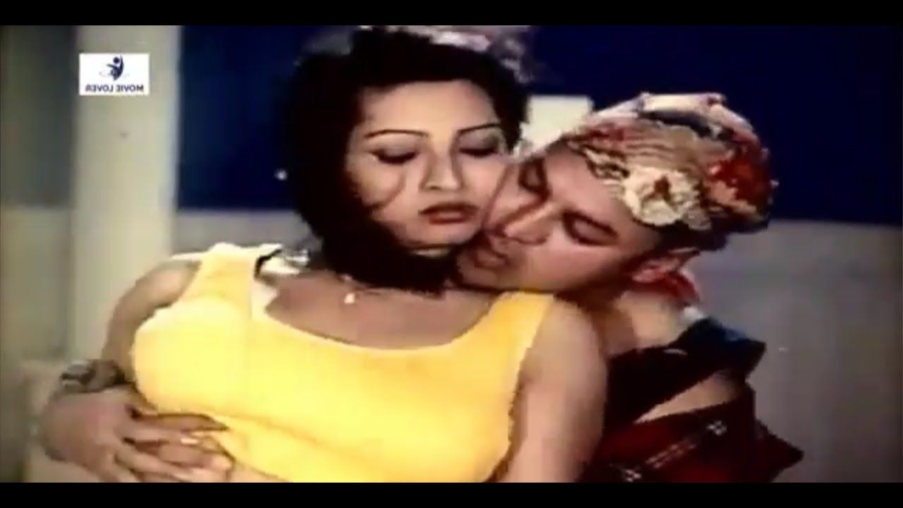 Bangla Movie Actress Nishi Hot Song Ii ন শ ব ল হট