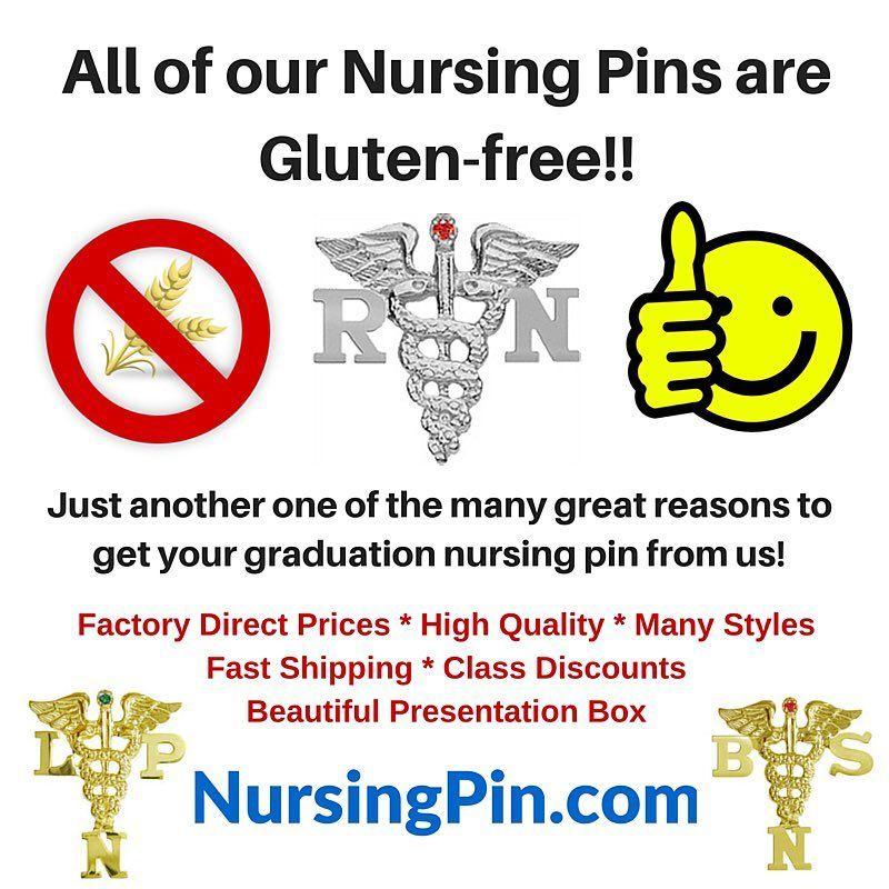 Pin on Nursing Pins