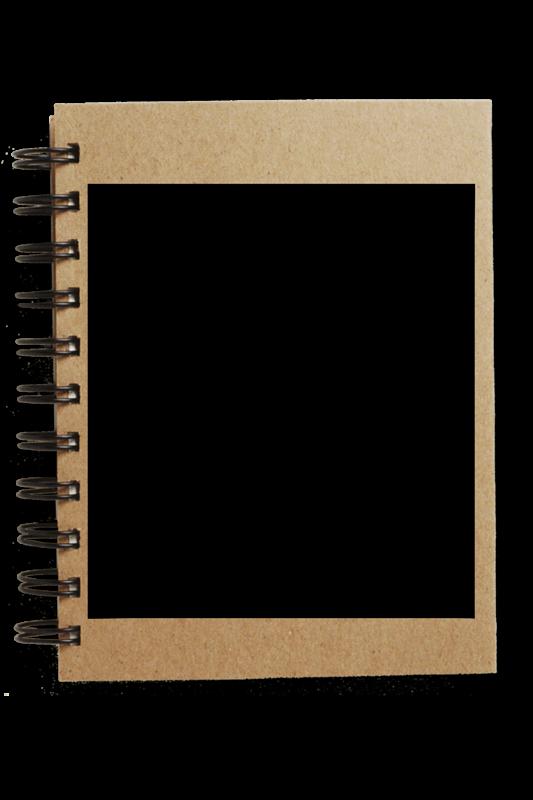 инвазионное картинка рамка блокнот героиней самой