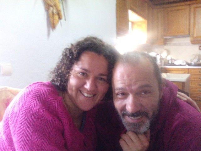 2015 primeiro Natal juntos ;) 6 meses fantasticos ao teu lado. Ly