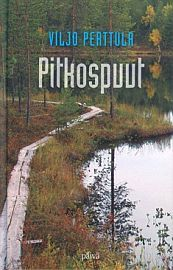 lataa / download PITKOSPUUT epub mobi fb2 pdf – E-kirjasto