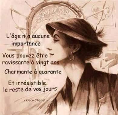 Epingle Par Marie Mimi Sur Proverbes Et Humour Vingt Ans Vieillir Je Pense A Toi