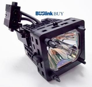 BUSlink XL-5200 / F93088600 UHP TV LAMP REPLACEMENT FOR SONY KDS ...