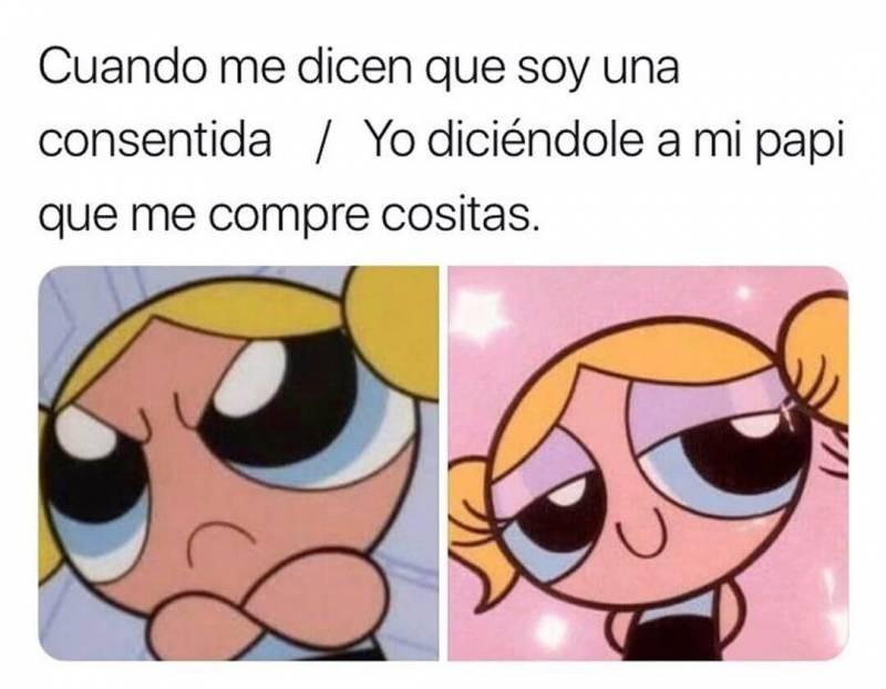 Memesespanol Chistes Humor Memes Risas Videos Argentina Memesespana Colombia Rock Memes Love Viral Bogota Mexico Funny Memes Memes Minions Humor
