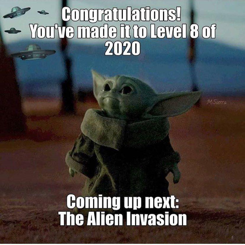 Pin By Rebecca Davis On Workplace Humor In 2020 Yoda Funny Really Funny Memes Yoda Meme