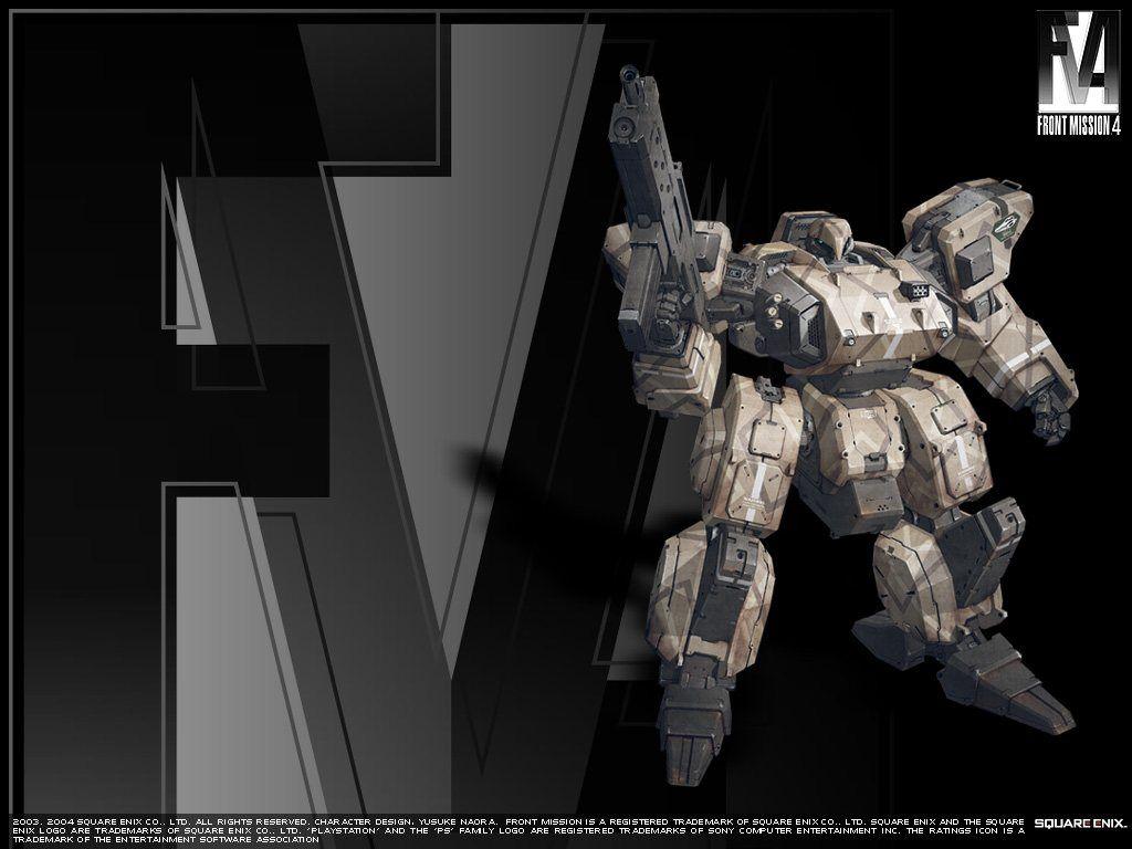 fm4-jpg-pyr-games-front.jpg (1024×768)