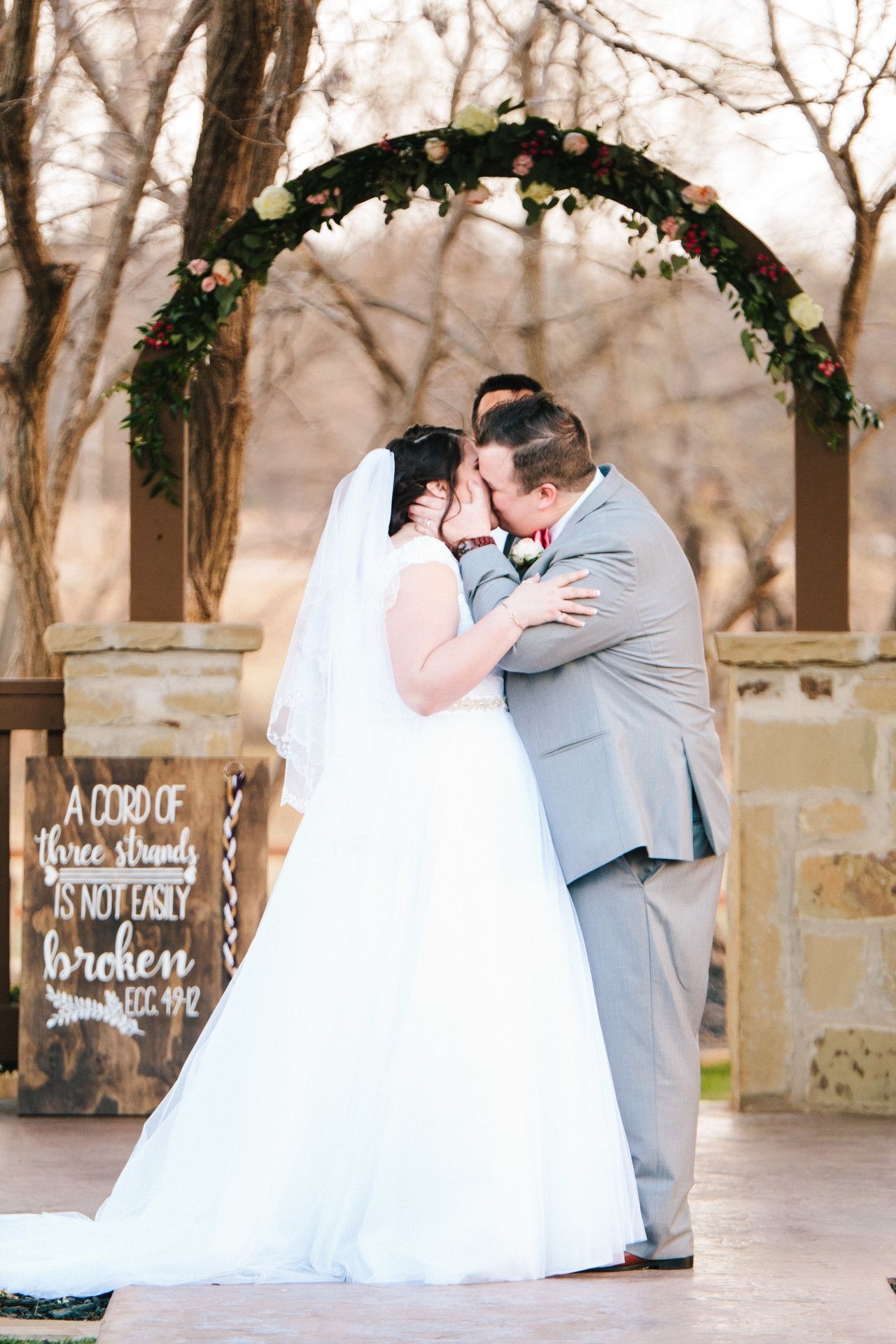 Peach wedding arch decor spring wedding arch decoration ideas