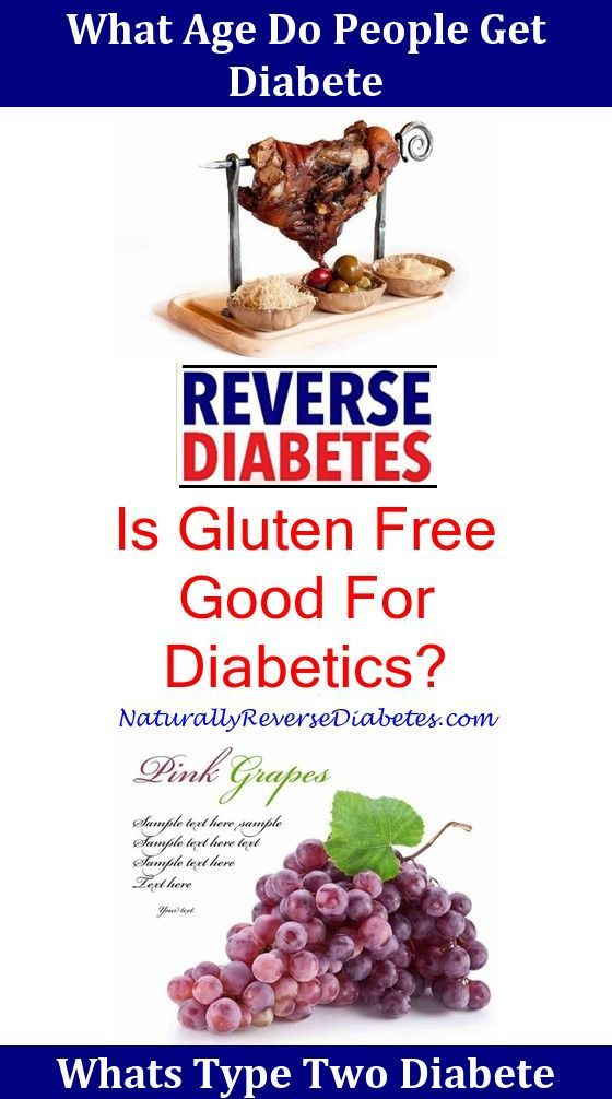 Diabetes and kidney disease why does cause depression type vegetarian diet plan metanx for non diabetic neuropathy foot care fo  also rh pinterest