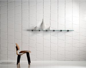3d Wall Panels Uk Supplying The Uk With Quality 3d Wall Panels White Wall Paneling Wall Paneling Wall Decor Design