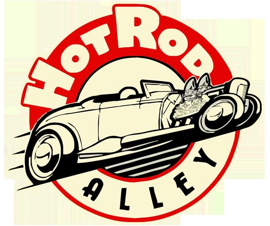 hot rod skull piston szukaj w google hot rod logos pinterest rh pinterest com Auto Repair Logo Clip Art Auto Repair Logo Design