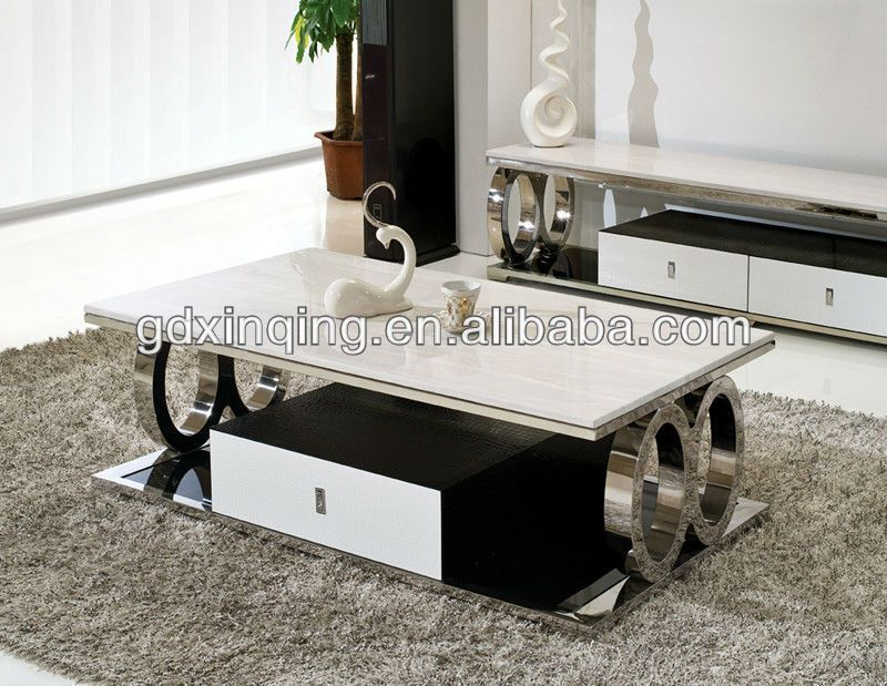 Center Table Design For Living Room Inspiration Center Table For Living Room  Google Search  Dinning Table Decorating Inspiration