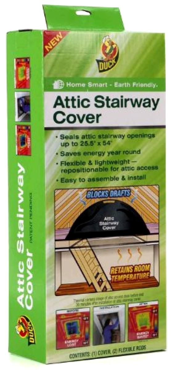 Attic Door Insulation Cover Seal Stairway Kit Tent Insulator For Better Heating Attic Door Insulation Attic Doors Door Insulation