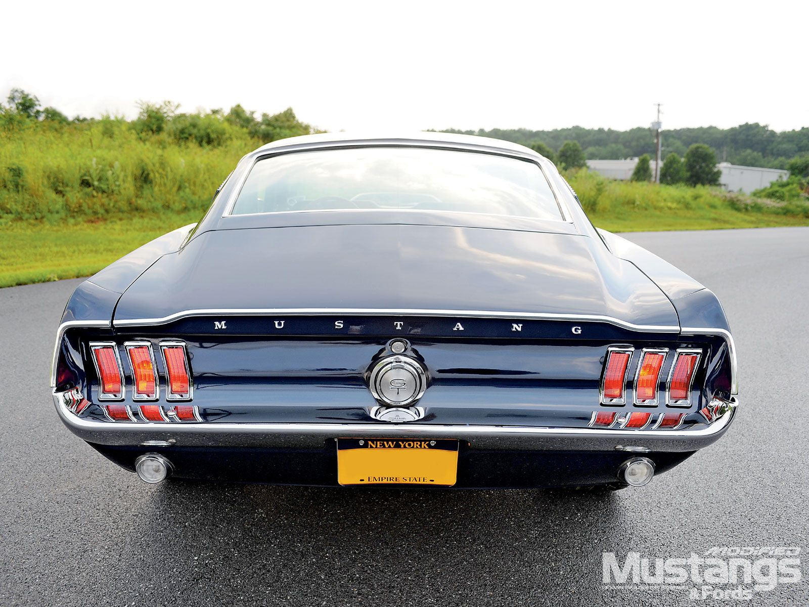 1967 ford mustang 1967 ford mustang fastback