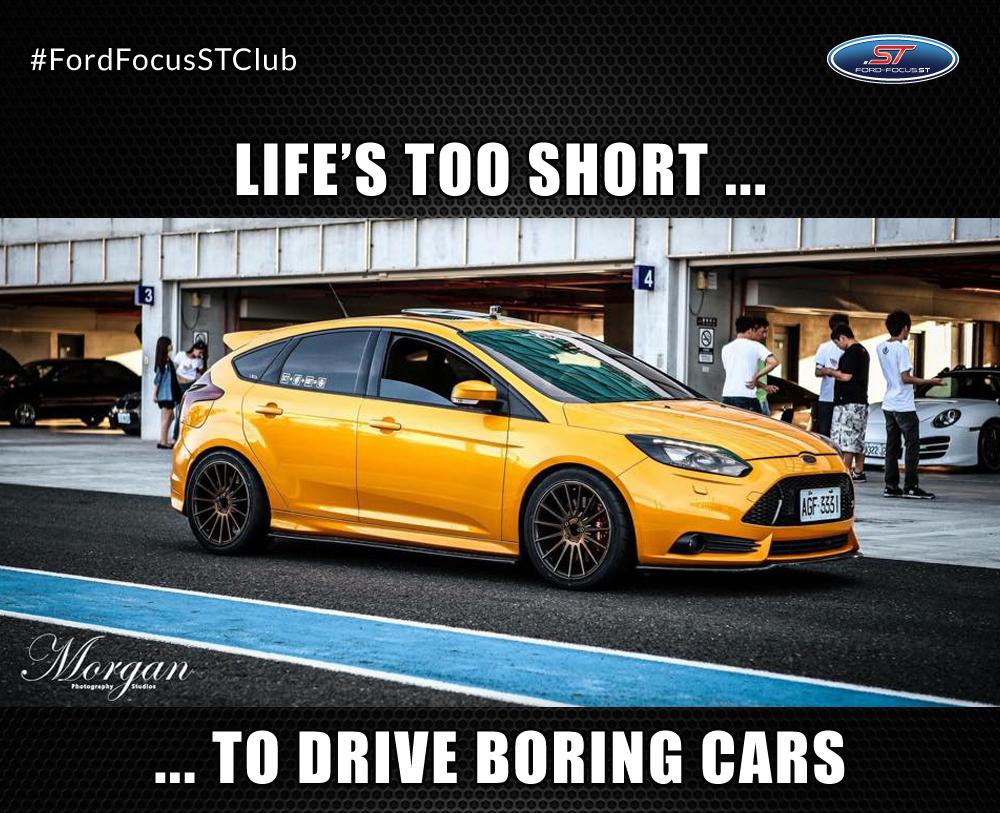 9acc043bfa39155ead47b53ef397d5ad ford focus rs mk3 motörhead pinterest ford focus, ford and cars,Ford Focus Meme