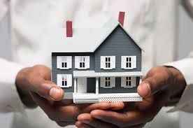 Sidoarjo Pasar Properti Di Sidoarjo Jawa Timur Terus Menggeliat Pasca Bencana Lumpur Lapindo Di Poron First Time Home Buyers Home Buying Tips Home Insurance