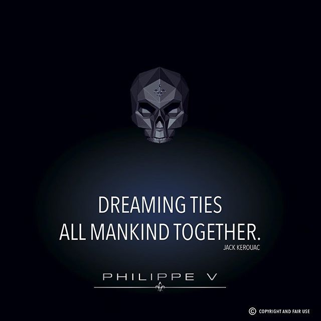 #principleoflife #gentlemen #gentlemencode #phiippeV #skull #brotherhood #motto