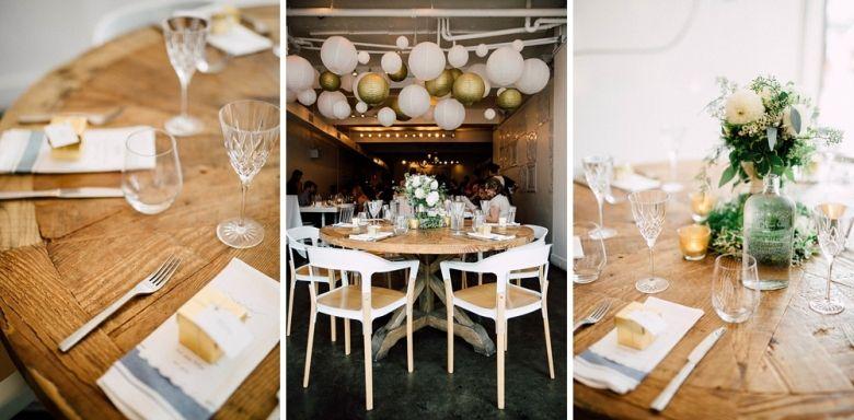 Toronto Downtown Wedding | L'ouvrier | Pamela + Marc » Toronto Wedding & Lifestyle Photographer | Simply Lace Photography